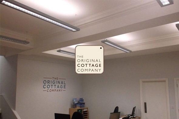 Original Cottage Company