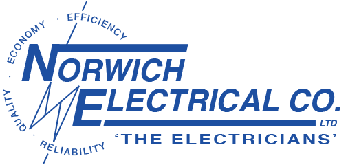 Norwich Electrical